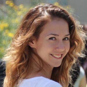 Анна Лобачева, Студия З