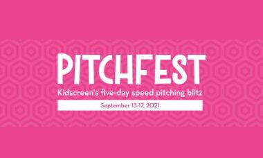 Zabezoo_на_PitchFest